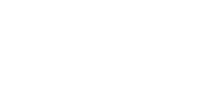 Plymouth Podiatry - Located in Plymouth, MA 02360, Phone: (508) 747-1973 and Taunton, MA 02780, Phone: (508) 824-9571